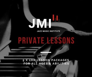 JMI-Private-lessons